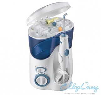 Ирригатор Waterpik Ultra WP-100